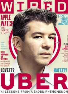 WIRED-UK-June-2015 cropped