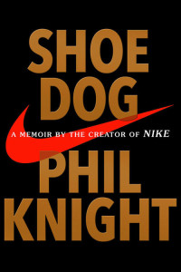 phil-knight-memoir-shoe-dog, from scribner-thumb-autox750-16438